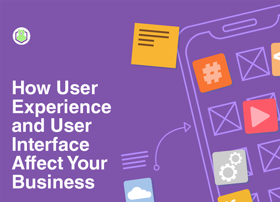 User Experience and User Interface