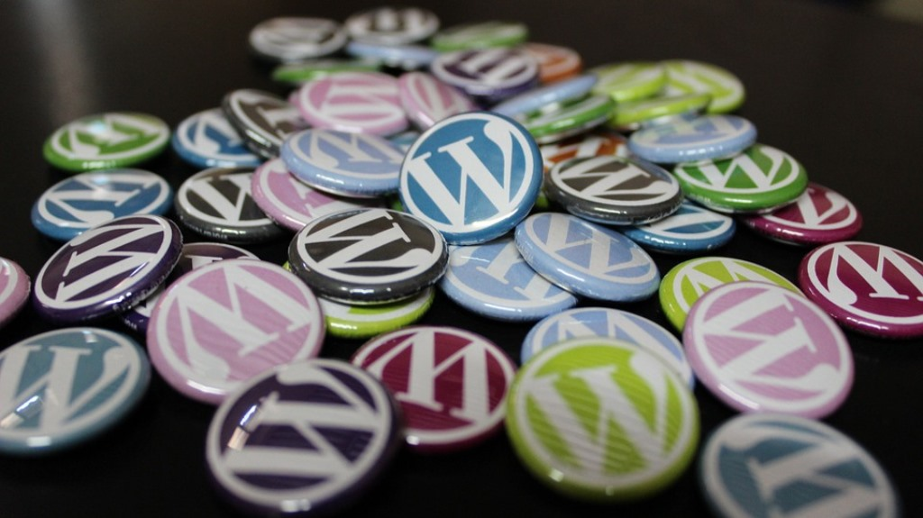 Top 10 Advantages of Using WordPress for Your Website