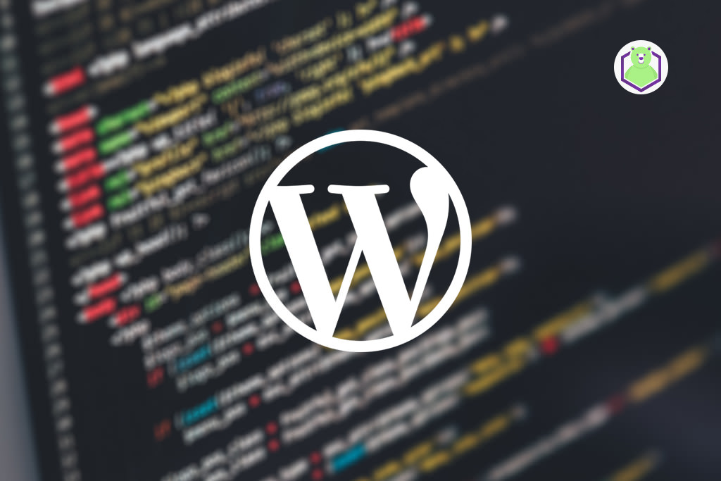 WP-VCD: WordPress Malware Disguised As A Premium Theme