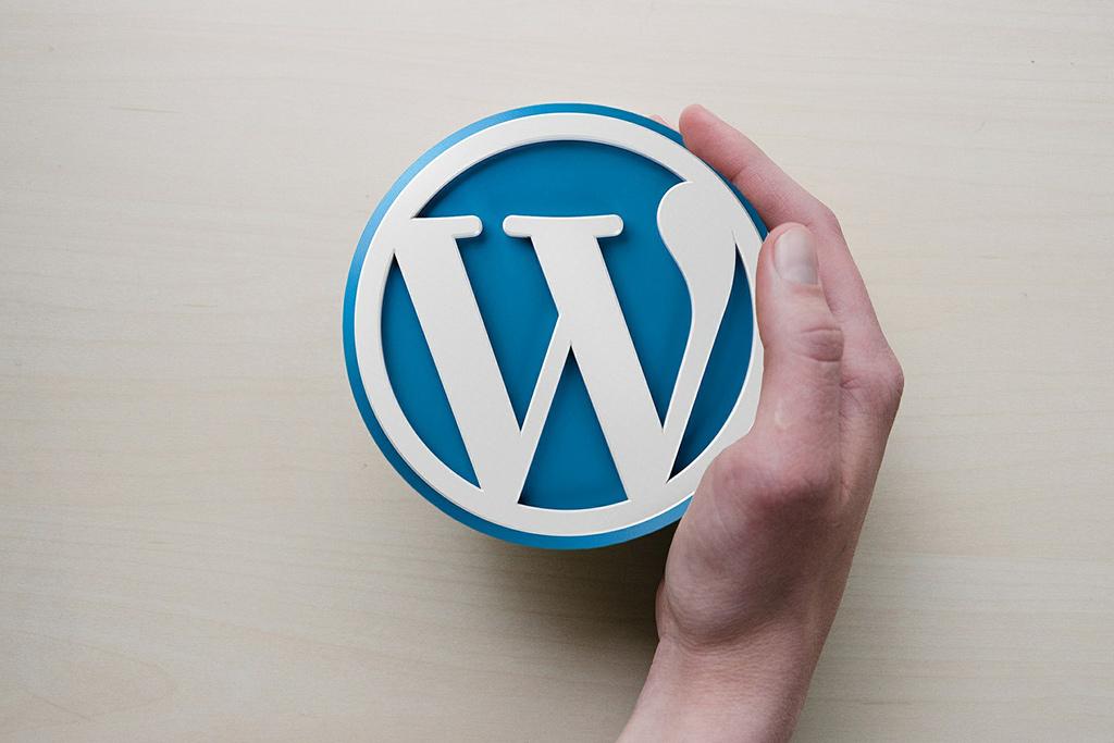 Our Favorite WordPress Plugins